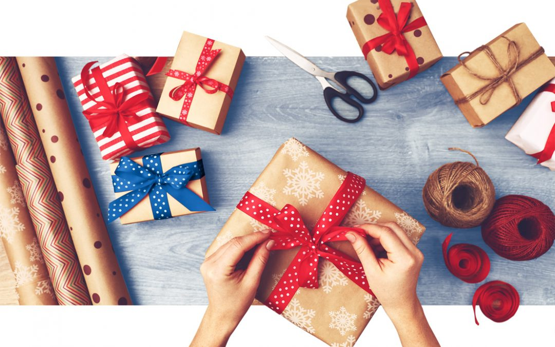 Celebrate the festive season – have all the fun without the financial stress.